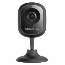 wifi kamera creative live