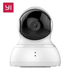 Xiaomi YI DOME 1080p kamera
