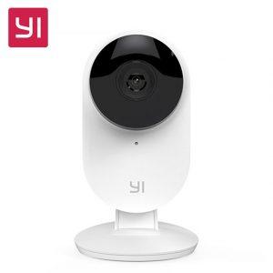 wifi kamera xiaomi