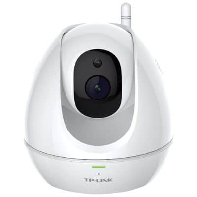 ip kamera tp-link nc 450