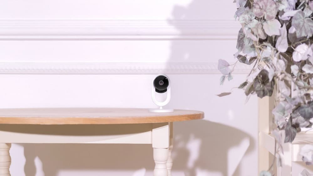 wifi kamera blurams home lite