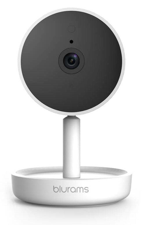 Blurams Home Pro kamera
