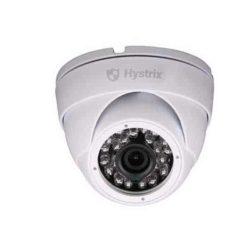 Hystrix bezpečnostná kamera DOME
