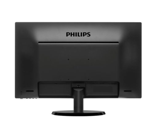 LCD monitor Philips MT LED 21,5""