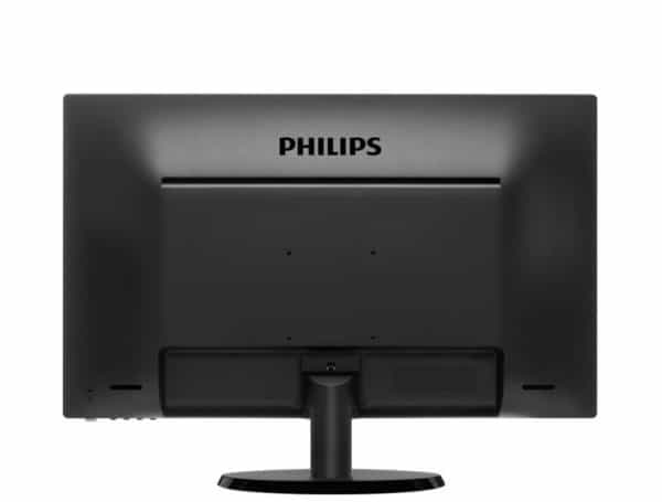 """LCD monitor Philips MT LED 21,5"""""""