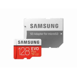 samsung evo plus 128gb karta