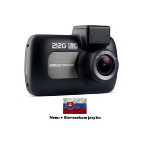 Autokamera Nextbase 212G