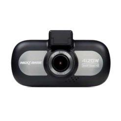 Nextbase 412GW autokamera