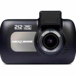 Kamera do auta Nextbase 212 Lite