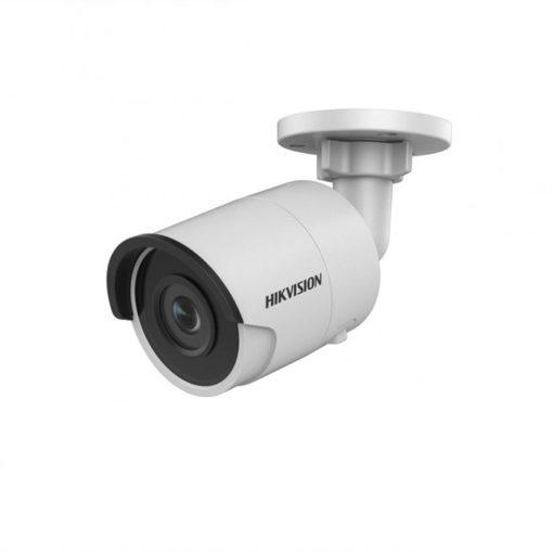Bezpečnostná kamera Hikvision DS-2CD2023G0-I
