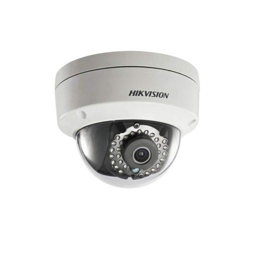 Antivandal kamera Hikvision DS-2CD1123G0-I