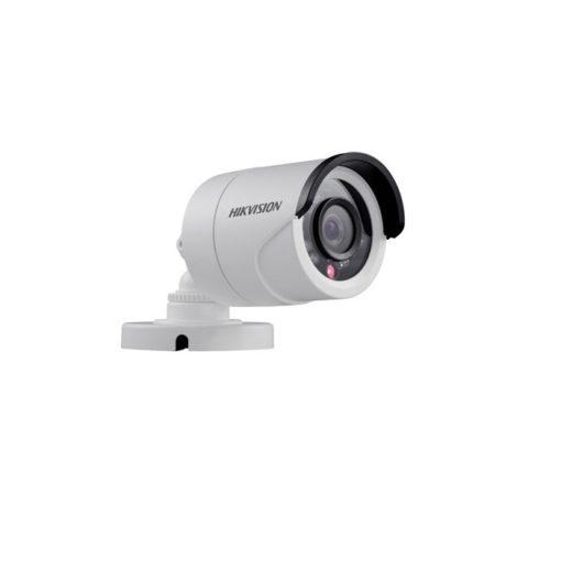 AHD bezpečnostná kamera Hikvision DS-2CE16C0T-IRF