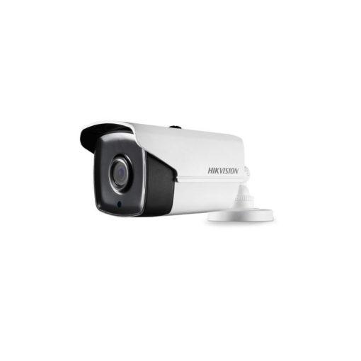 Bezpečnostná kamery Hikvision DS-2CE16D8T-IT3F