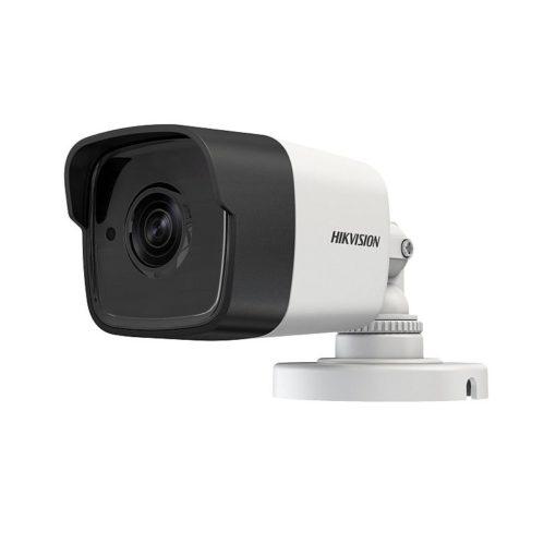 AHD kamera Hikvision DS-2CE16D8T-ITE