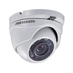 AHD kamera Hikvision DS-2CE56D0T-IRMF