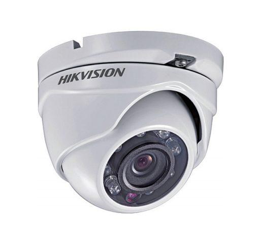 AHD kamera Hikvision DS-2CE56D0T-IRMF