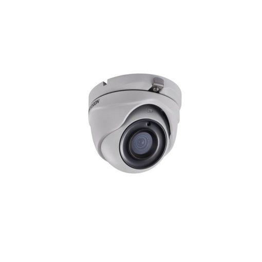 Bezpečnostná AHD kamera Hikvision DS-2CE56D8T-ITME