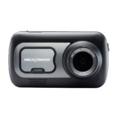 Nextbase 522GW kamera do auta