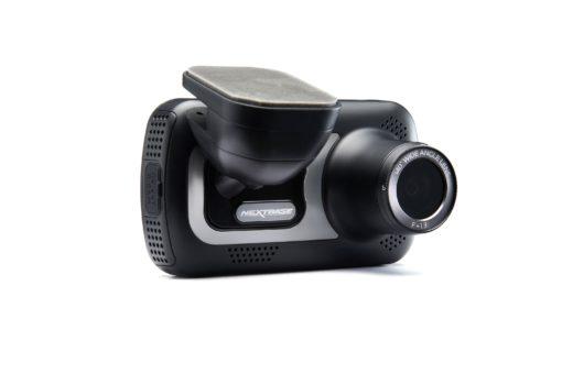 Nextbase 522GW autokamera