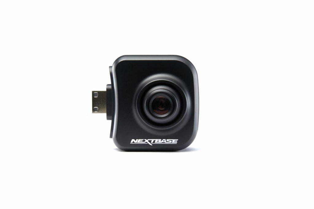 Nextbase Rear View Camera monitorovanie zadnej časti vozidla