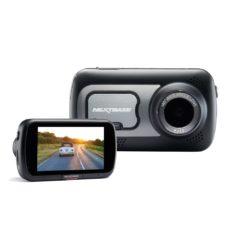Kamera do auta Nextbase 522GW