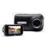 Nextbase 322GW autokamera