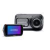 Autokamera Nextbase 422GW