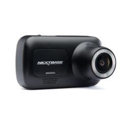 auto kamera Nextbase 222