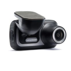 Nextbase 422GW kamera do auta