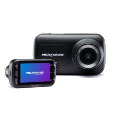 Kamera do auta Nextbase 222