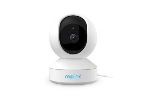 WiFi kamera Reolink E1 Pro